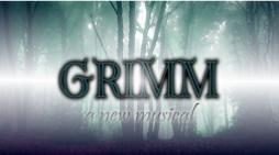 Grimm the Musical